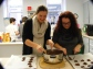 Youth Baking for Seniors and Shut-ins