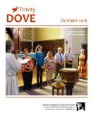 dove-october-cover