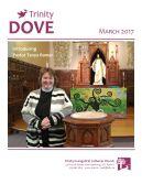 trinity-dove-march